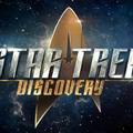 Star Trek: Discovery panel az idei Comic-Conon?