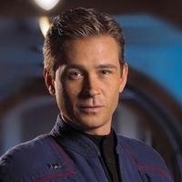 Connor Trinneer az Enterprise kaszájáról és a brutális castingról