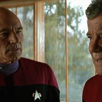 Patrick Stewart szívesen visszatérne a Star Trek univerzumba