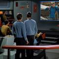 Star Trek a tévében augusztus végén