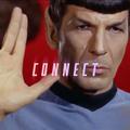 Star Trek: Discovery – Egy új fejezet