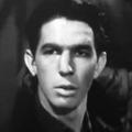 Elhunyt Leonard Nimoy
