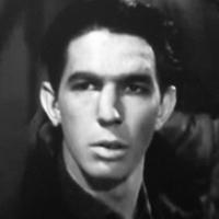 Három éve hunyt el Leonard Nimoy