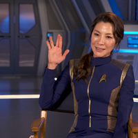Star Trek vagy Star Wars? Emberek vagy klingonok?