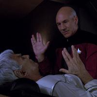 Ismét egy kézbe kerülhet a Star Trek franchise