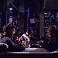 Attila öt kedvenc Star Trek epizódja