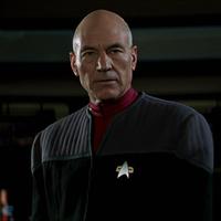 Csütörtökön ismét Star Trek filmek a Paramounton