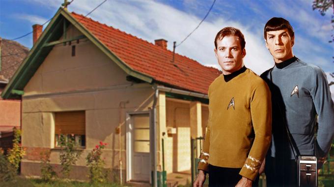 hered_kirk_spock.jpg