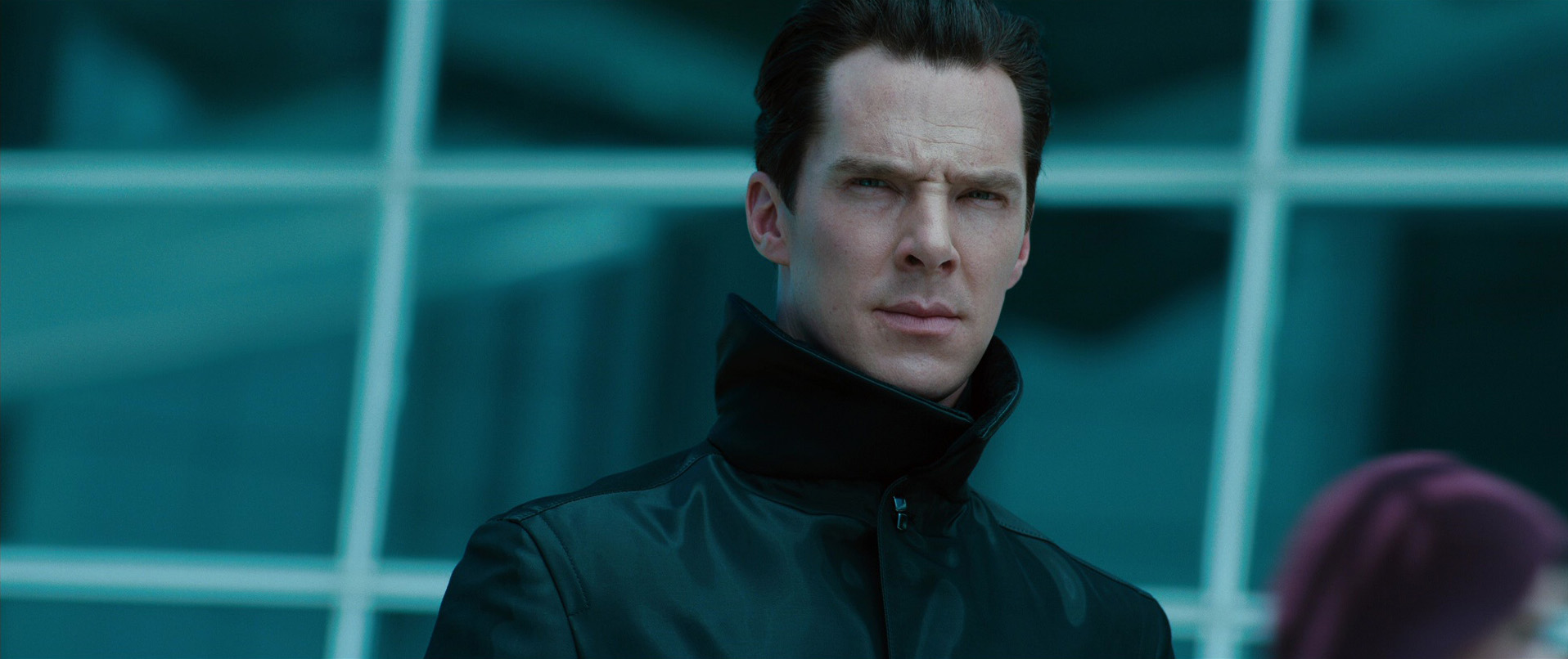 star-trek-into-darkness-hd-0367.jpg
