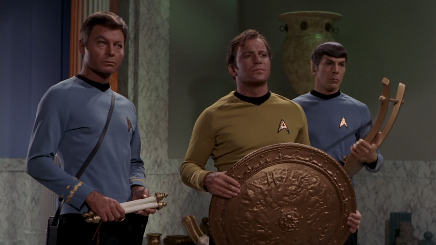 star_trek_the_original_series_s03e10_original_1080p_bluray_x264-mars_mkv_snapshot_16_48_806.png