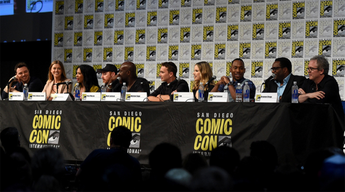 the_orville_cast_sdcc.jpg