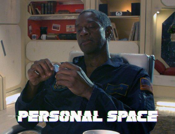 timruss_personalspace.JPG