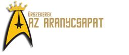 aranycsapat_banner.jpg