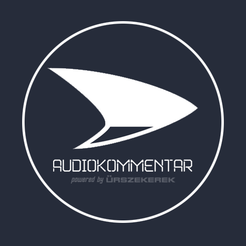 podcast_audiokommentar.png