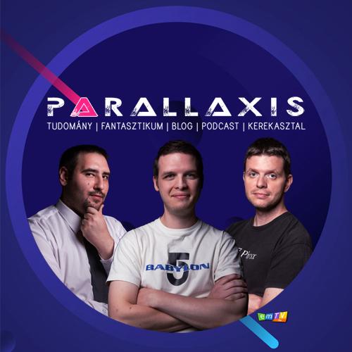 podcast_llaxis.jpg