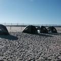 USA Keleti-part legszebb strandjai