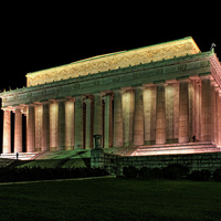 Top 13 ingyenes látnivaló Washington D.C.-ben