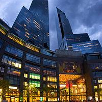 New York látnivalók - ahová a helybeliek járnak
