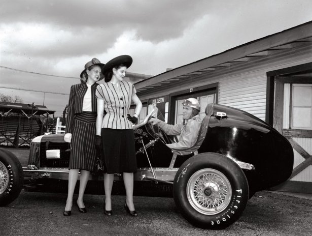 50s.jpg