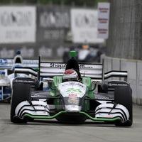 Mario Andretti: Az IndyCarnak szüksége van a kritikákra