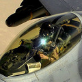 Az IndyCar már közel áll a pilótafülke védelmének megoldásához
