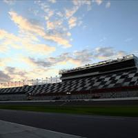 Íme, az új generációs NASCAR autók
