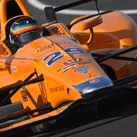 Alonso nem aggódik a Honda motorok megbízhatósága miatt
