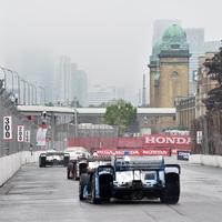 Extra versennyel bővülhet az idei IndyCar versenynaptár?