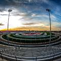 IndyCar 2017 – A szezon utolsó oválpályás bevetése