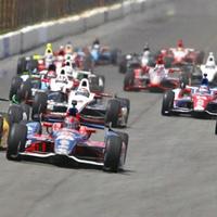 Derek Daly: Az IndyCar senkit nem érdekel