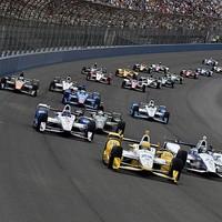 Mikor bővülhet végre az IndyCar mezőnye?