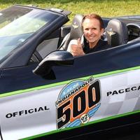 Fittipaldi: Az Indianapolis 500-hoz semmi sem fogható