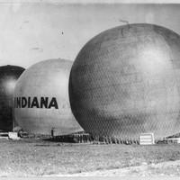 Amikor földönkívülinek nézték az Indianapolis Motor Speedway elnökét