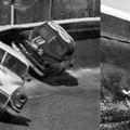 A NASCAR történetének öt legbizarrabb versenypályája