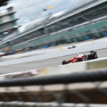 Back Home Again in Indiana - Avagy az IndyCar hazatér