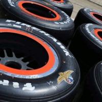 A Firestone lehet az IndyCar főszponzora?