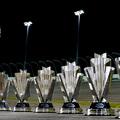 Jimmie Johnson kis híján IndyCar versenyző lett