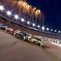 A Forma-1 után a NASCAR is új tulajdonos kezébe kerülhet?
