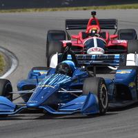 Nagyobb hibázási lehetőséggel, ezáltal izgalmasabb versenyekkel kecsegtet a 2018-as road aero kit