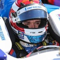 Aleshin szerint a túlzott biztonság tönkretenné a motorsportot