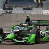A KVSH Racing is egyautóssá válhat?