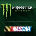 Új korszak virrad a NASCAR-ra