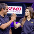 102. Indy 500: Újabb csapat húzta ki a listáról Montoyát és Danicát