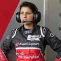 Történelmi jelentőségű igazolás az IndyCarban