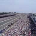 Kiszivárgott az IndyCar jövőjére vonatkozó tervezet