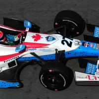 Újabb helyszínnel gazdagodhat az IndyCar naptára