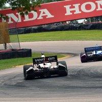 GP of Boston: Az IndyCar lassan kifut az időből