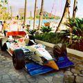 Hawaiian Super Prix - A verseny, amit az Indy 500 trónfosztására szántak