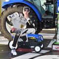 Fiatal amerikaiak főszereplésével kezdődik az IndyCar holtszezonja