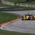 IndyCar 2017 - A következő állomás: Road America